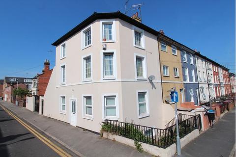 3 bedroom house for sale - Baker Street, Reading, RG1
