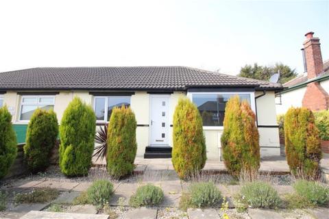 2 bedroom semi-detached bungalow for sale - Park Spring Gardens, Bramley, LS13 4DT