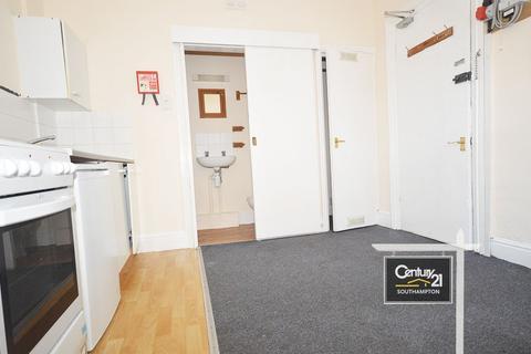 Studio to rent - |Ref: F3-316|, Portswood Road, SO17 2TD