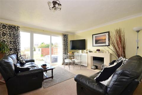 7 bedroom detached house for sale - Canterbury Road, Densole, Folkestone, Kent