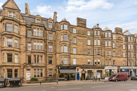 2 bedroom flat for sale - 199/8 Bruntsfield Place Edinburgh EH10 4DQ