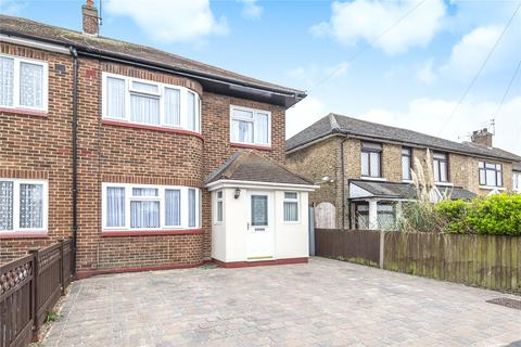 4 bedroom semi-detached house for sale - Newtown Road, Denham, Middlesex, UB9
