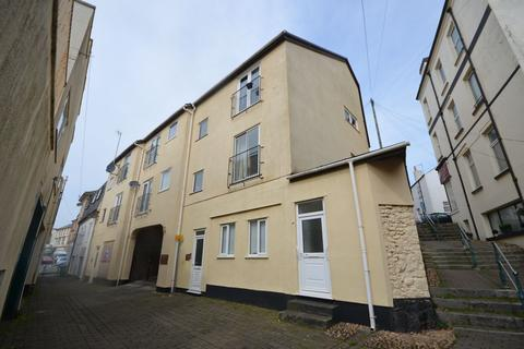 2 bedroom flat for sale - Beach Street, Dawlish, EX7