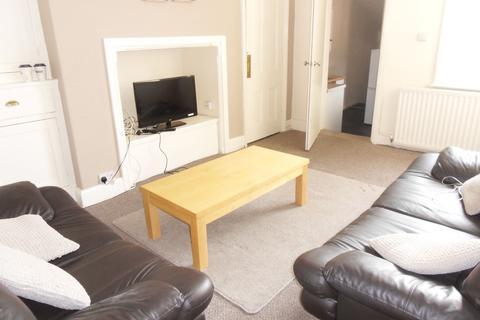 4 bedroom maisonette to rent - Biddlestone Road, Heaton, Newcastle upon Tyne, Tyne and Wear, NE6 5SL