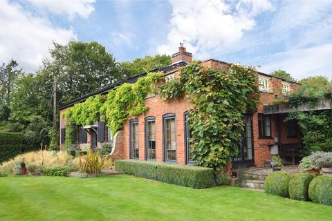 2 bedroom detached house for sale - Bury St Edmunds, Suffolk