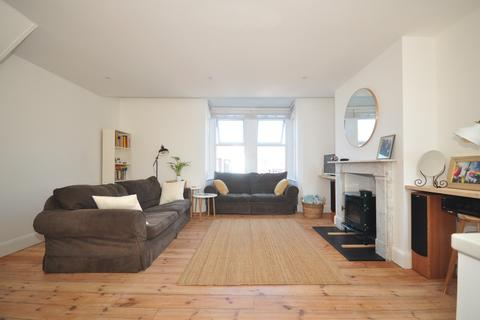 2 bedroom flat to rent - Ditchling Road Brighton BN1