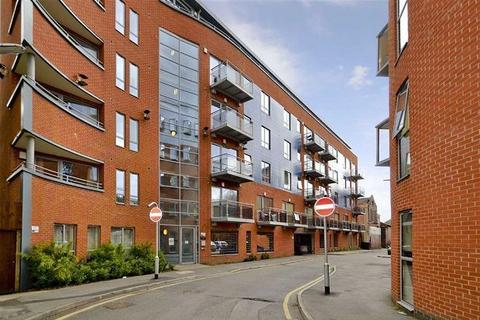 2 bedroom flat to rent - Ahlux House, Millwright Street, Leeds, LS2 7QP