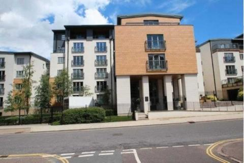 2 bedroom semi-detached house to rent - Half Moon Yard, King Street