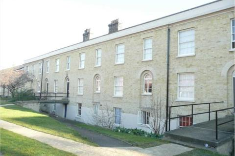 1 bedroom house share to rent - St Stephens Terrace