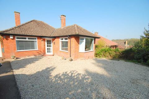 3 bedroom semi-detached house to rent - Hilly Plantation, Norwich