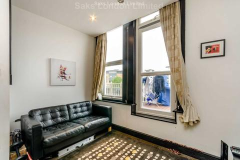 2 bedroom semi-detached house to rent - Steep Hill, Streatham