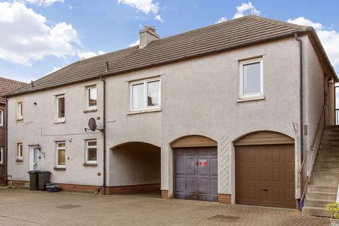 1 bedroom flat for sale - 168 South Gyle Mains, South Gyle, Edinburgh, EH12 9ER