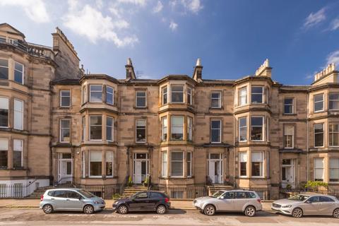 2 bedroom flat for sale - 2/4 Belgrave Place, Edinburgh EH4 3AN