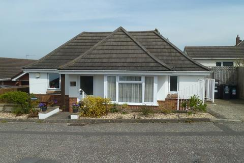 2 bedroom detached bungalow for sale - Ferncroft Gardens, Northbourne, Bournemouth
