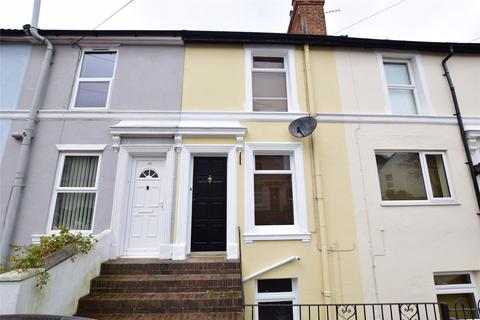 2 bedroom terraced house for sale - Norman Road, TUNBRIDGE WELLS, Kent, TN1 2RT
