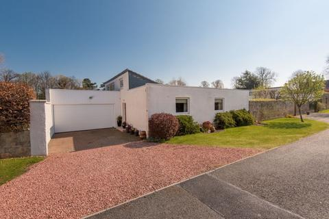 4 bedroom detached house for sale - 12 Westerdunes Park, North Berwick, EH39 5HJ