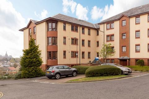 2 bedroom flat for sale - 98/5 Orchard Brae Avenue, Edinburgh EH4 2GB