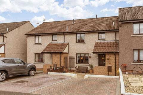 3 bedroom terraced house for sale - 23 Stoneyhill Rise, Musselburgh