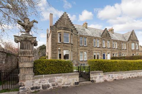 5 bedroom flat for sale - 128 Grange Loan, Edinburgh, EH9 2EF