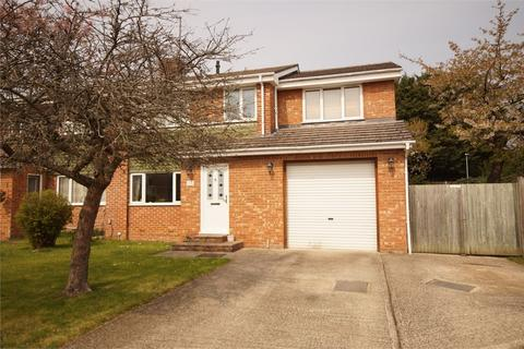 4 bedroom semi-detached house for sale - Reeds Avenue, Earley, READING, Berkshire