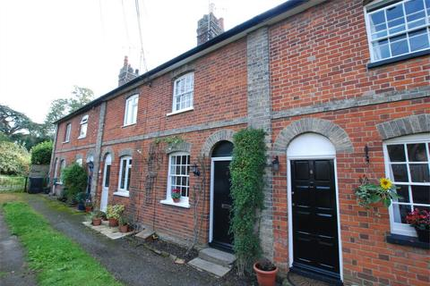 2 bedroom cottage to rent - Albert Place, Coggeshall, Essex