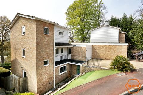 4 bedroom link detached house for sale - Redleaf Close, Tunbridge Wells, Kent, TN2