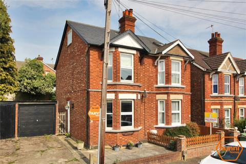 3 bedroom semi-detached house for sale - Dynevor Road, Tunbridge Wells, Kent, TN4
