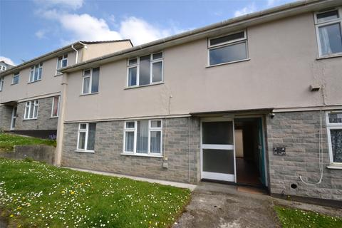 2 bedroom apartment for sale - Rhind Street, Bodmin