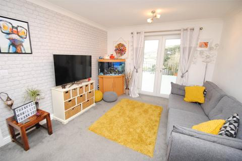 2 bedroom apartment for sale - Chambercombe Road, Ilfracombe