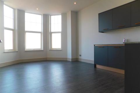 2 bedroom apartment for sale - Lewis Crescent, Margate