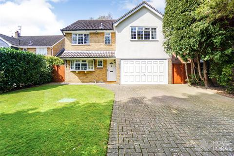 4 bedroom detached house for sale - The Hawthorns, Danbury, Chelmsford, CM3