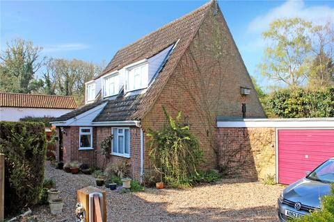 4 bedroom detached house for sale - Newgate, Kirby Kane (Close To Beccles), Bungay, Norfolk, NR35