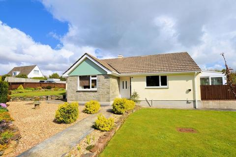 2 bedroom bungalow for sale - Well Presented Detached Bungalow with Wonderful Landscaped Gardens