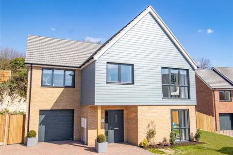 5 bedroom detached house for sale - Lime Kiln Place, Little Hadham, Ware, Hertfordshire, SG11