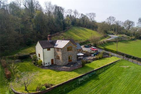 4 bedroom equestrian property for sale - Farlow, Shropshire