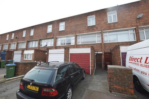 3 bedroom terraced house for sale - Booth Close, Central Thamesmead