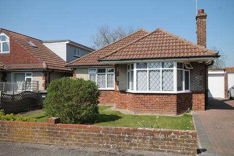 3 bedroom detached bungalow for sale - Damian Way, Keymer, West Sussex,