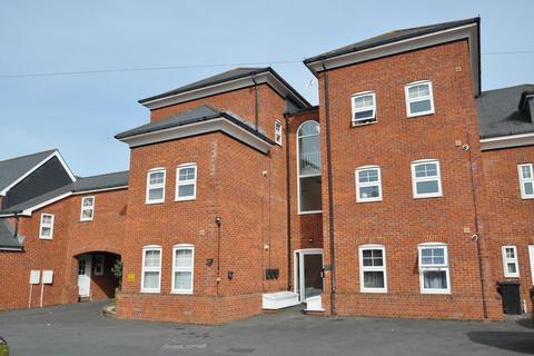 1 bedroom flat for sale - Alphington Road, Exeter