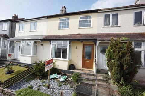 3 bedroom terraced house for sale - Woodvale Terrace, Launceston