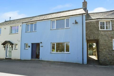 3 bedroom terraced house for sale - Pengover, Cornwall