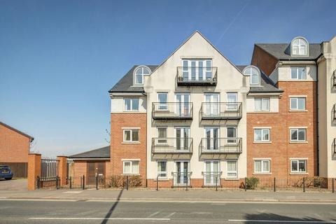 3 bedroom apartment for sale - 41 Uttoxeter New Road, Derby