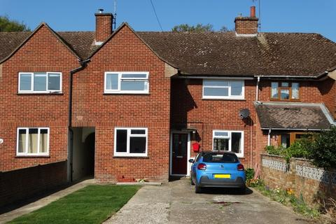 3 bedroom terraced house for sale - Staplehurst, Kent