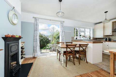 3 bedroom terraced house for sale - Ross Way, Eltham SE9