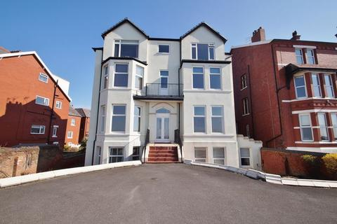 1 bedroom apartment for sale - Promenade, Southport