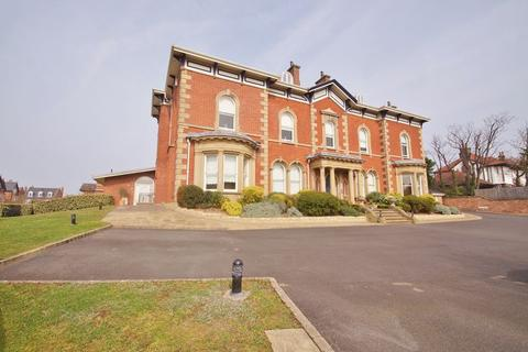 2 bedroom apartment for sale - Westcliffe Road, Southport