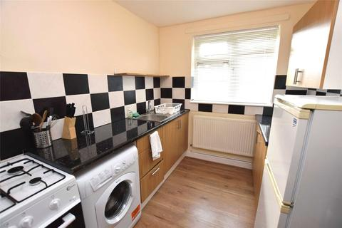 1 bedroom house to rent - Hartford Gardens, Timperley, Altrincham, Cheshire, WA15