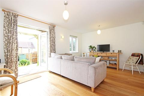 3 bedroom terraced house to rent - Bartholomews Square, Horfield, Bristol, Bristol, City of, BS7