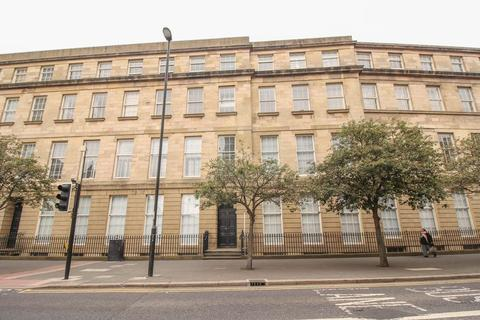 3 bedroom apartment to rent - Clayton Street West, Newcastle Upon Tyne