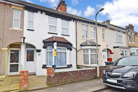 3 bedroom terraced house for sale - Alfred Road, Dover, Kent