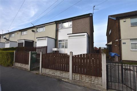 2 bedroom terraced house for sale - Stanks Gardens, Leeds